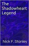 Shadowheart Legend - Website