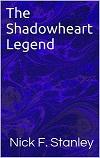 Shadowheart Legend - Website